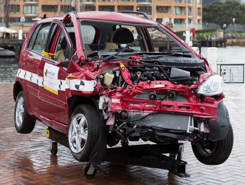 Three ways to help keep fleet drivers safe on Fatality Free Friday