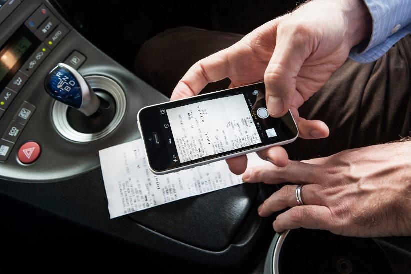 Toyota Fleet Management launches new driver direct App