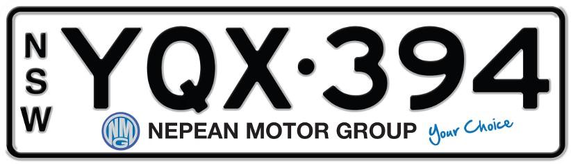 Nepean Motor Group Impremedia Net
