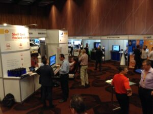 AFMA fleet conference and exhibition - manager 3