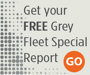 Grey Fleet