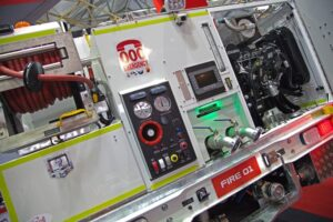 isuzu-shows-prototype-fire-truck-at-afac-conference-and-exhibition