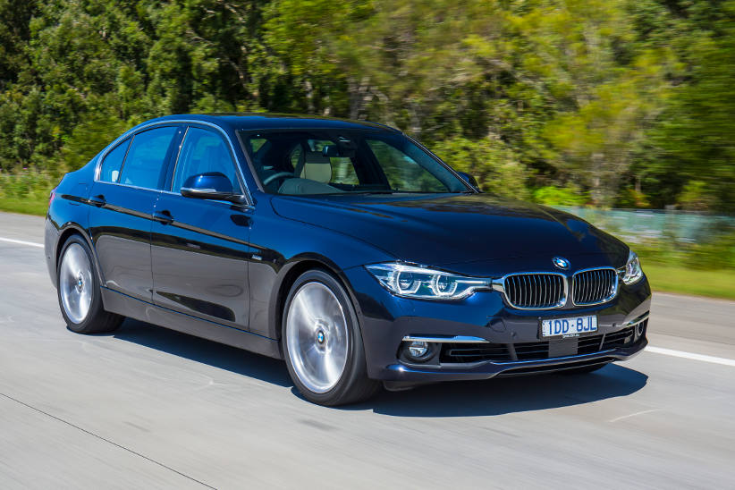 2017 car reliability survey - BMW 3 Series most reliable car for 8th year in a row