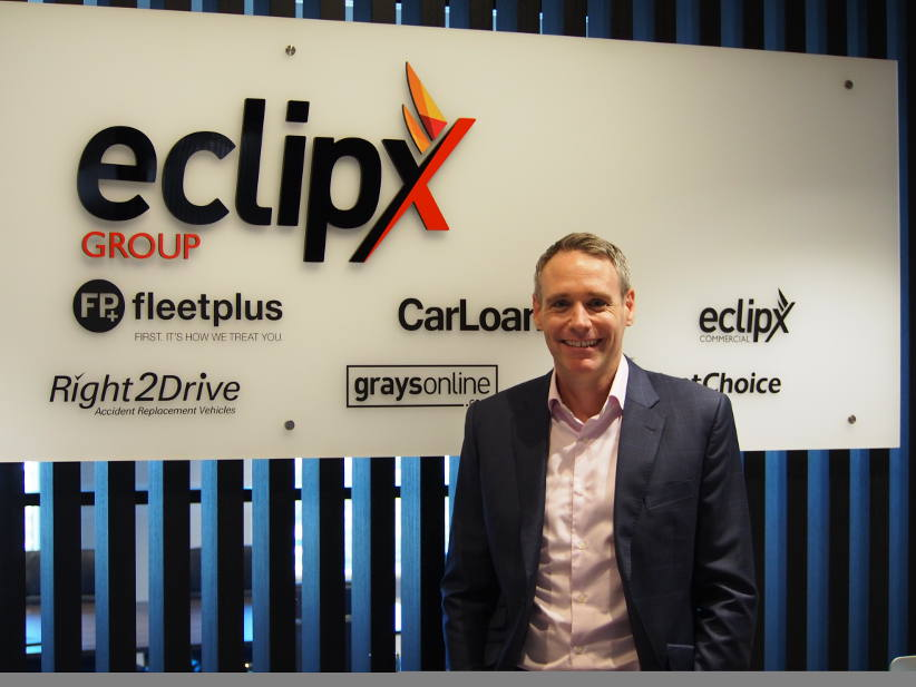 FAN talks to Bevan Guest - Managing Director at FleetPlus