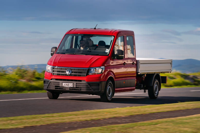 2a2baa81fe The new VW Crafter