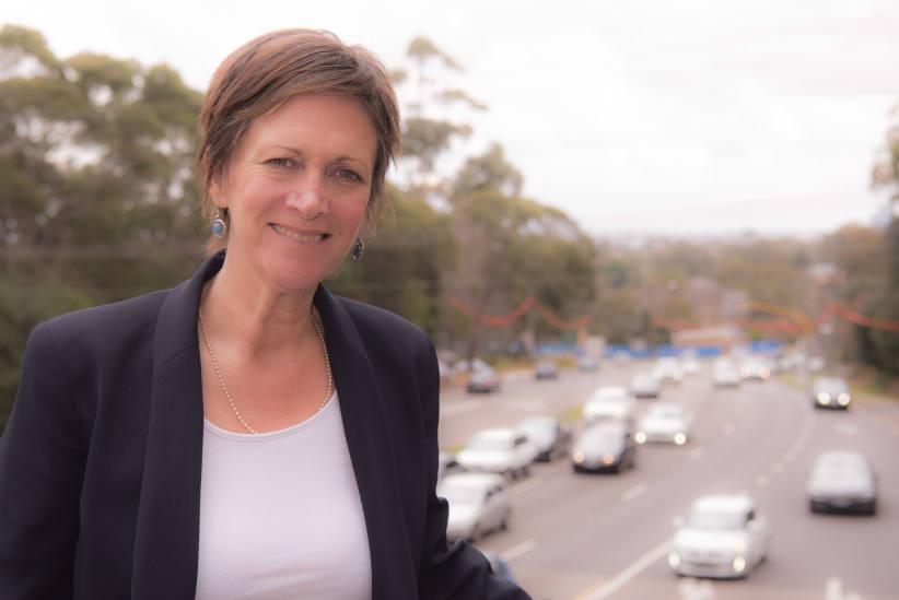 ORIX Australia launches vehicle acquisition platform for SMEs