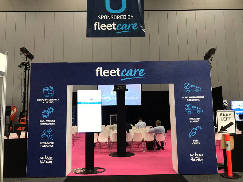 Fleetcare launches Learning Academy