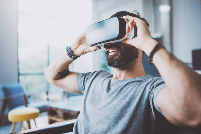 VR and gaming make novated leases appealing to Millennials