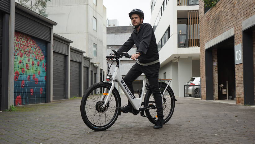 Have you heard about micromobility?