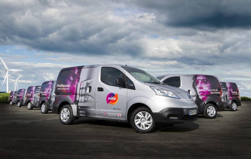 UK driver survey on EV indicates public charging infrastructure still a challenge