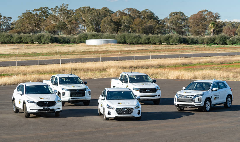 Top-selling-vehicles-that-ANCAP-tested-for-AEB-safety-systems